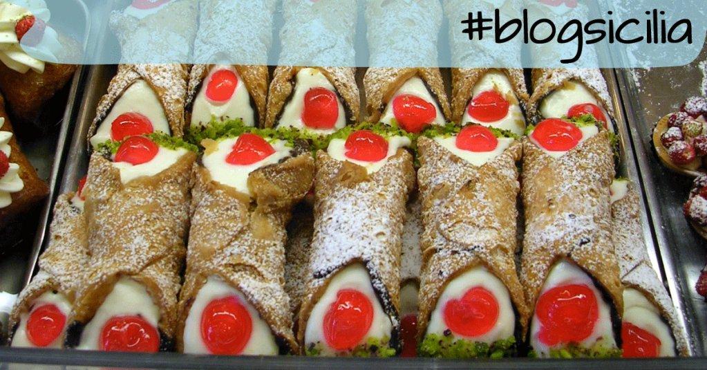 """""""Quando è impegnato nel mangiare, il cervello dovrebbe essere il servitore dello stomaco."""" Agatha Christie  Buon pranzo da #blogsicilia"""