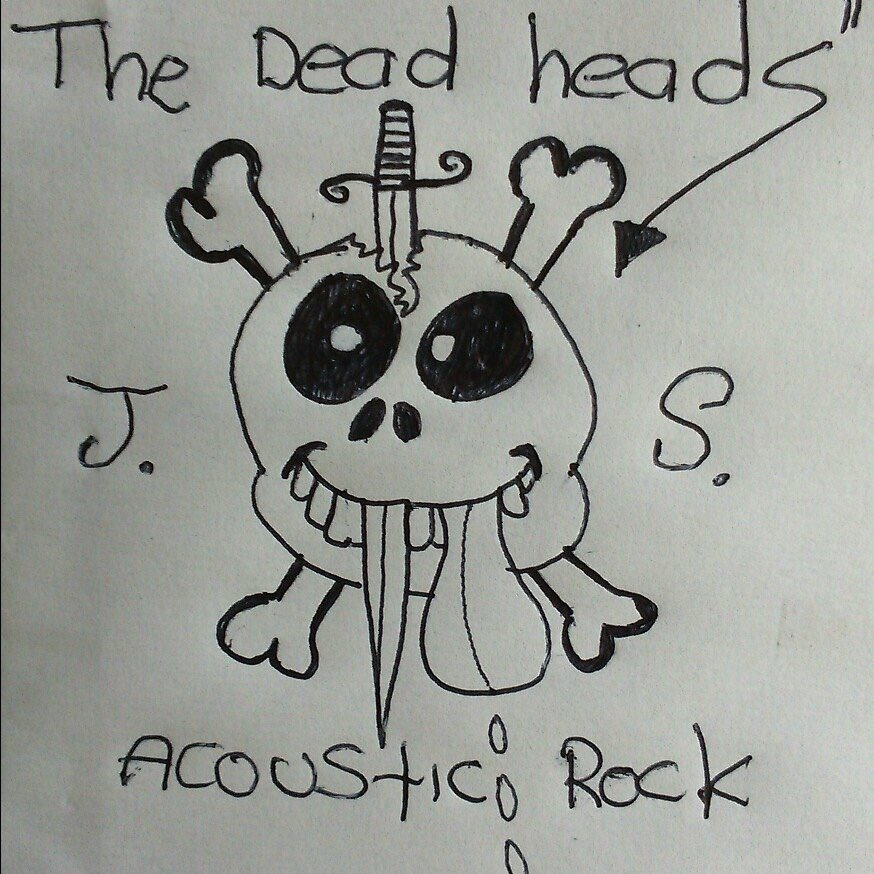 Get your #BankHoliday weekend of to a flyer with The Dead Heads live at the #StagInnDufton Friday 9pm start   https://www. facebook.com/Thedeadheads99 /photos/a.429377047264444.1073741829.313843572151126/645918635610283/?type=3 &nbsp; … <br>http://pic.twitter.com/lqHhSTK6Vu