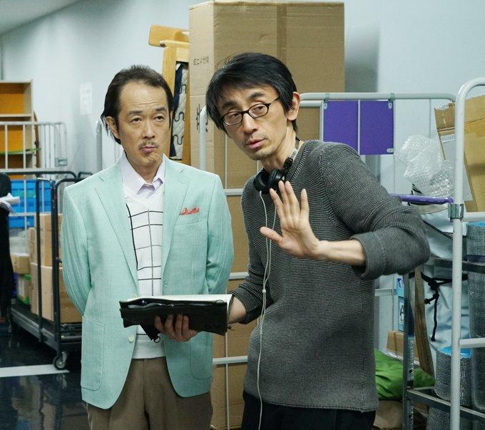 今夜のZEROカルチャーは映画「桐島、部活やめるってよ」や映画「紙の月」で日本アカデミー賞最優秀監督賞など受賞した吉田大八監督です。 そんな吉田大八監督が30年間映画化を熱望し続けた作品がありました。 その作品とは? #吉田大八 #美しい星