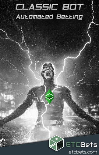 Life´s a #game, all you have to do, is know how to play it. Roll the #dice at  http:// ETCBets.com  &nbsp;  . JOIN US! #casino #ethereumclassic<br>http://pic.twitter.com/UQBcsls36O