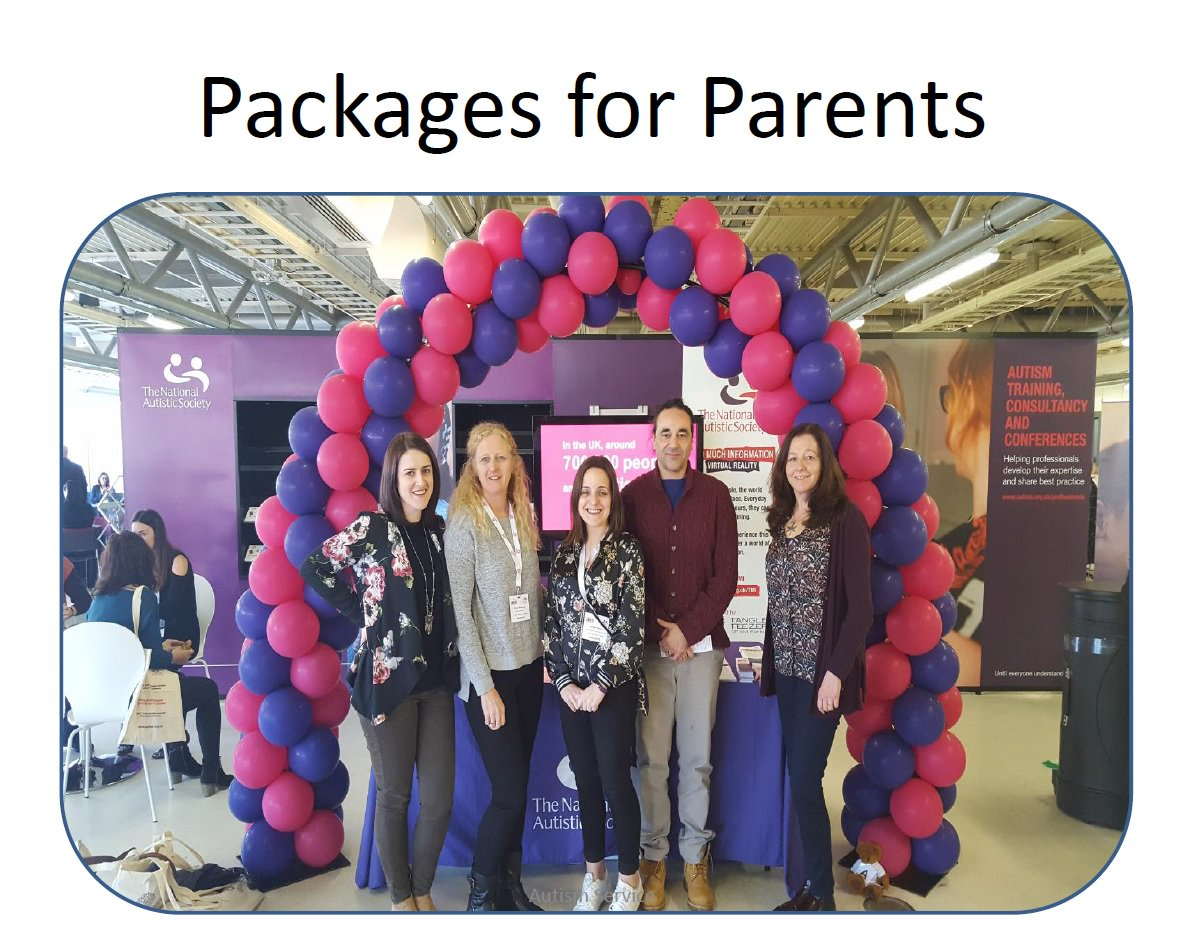 The Autism Service are now able to offer support for parents and pupils in the home.  See below for information and pricing. #autism #sen <br>http://pic.twitter.com/K5oCLdkd7p