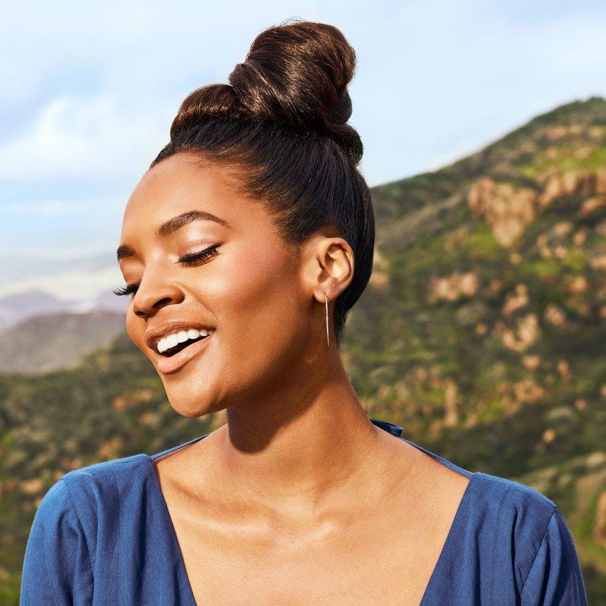 Every tip, trick and product your hair needs this season: https://t.co/yj7vROcDSg