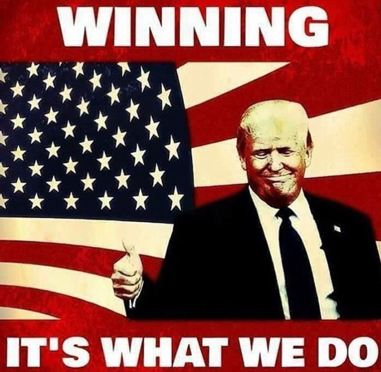 Another historic day today!   @POTUS meets with Pope Francis at the Vatican!  #AmericaFirst  #Winning   Happy #Trump day twitter!  <br>http://pic.twitter.com/8NTvPbDOFh
