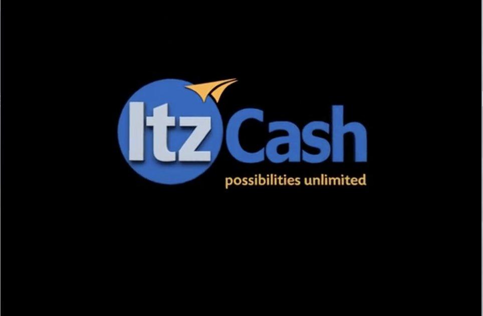 $EBIX @ItzCash Video Overview  https:// youtu.be/QCk8gXgzRps  &nbsp;   #India #digitalcash #payments #mobilepayments <br>http://pic.twitter.com/db9e2EiGXl