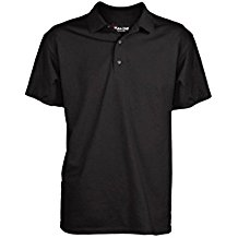 #Black or #White #Mens #Technical #Golf #Polos only £23.95  http:// amzn.to/2qvkFSphttp:// amzn.to/2mmvtNN &nbsp; … <br>http://pic.twitter.com/JYDoLfulkl