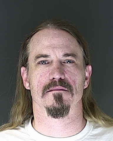 laramie county sheriff inmate search