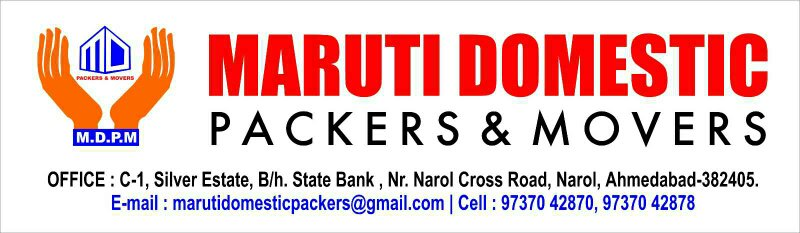 Packers and Movers in Ahmedabadlocal sifting loading unloading packi..For more info visit... http://marutidomesticpackers.com/bizFloat/5925bc3a0c581905f0fd932a/Packers-and-Movers-in-Ahmedabad-local-sifting-loading-unloading-packing-unpacking-Packers-and-Movers-in-Ahmedabad-to-Baruch- …pic.twitter.com/EoxiF9lYkA