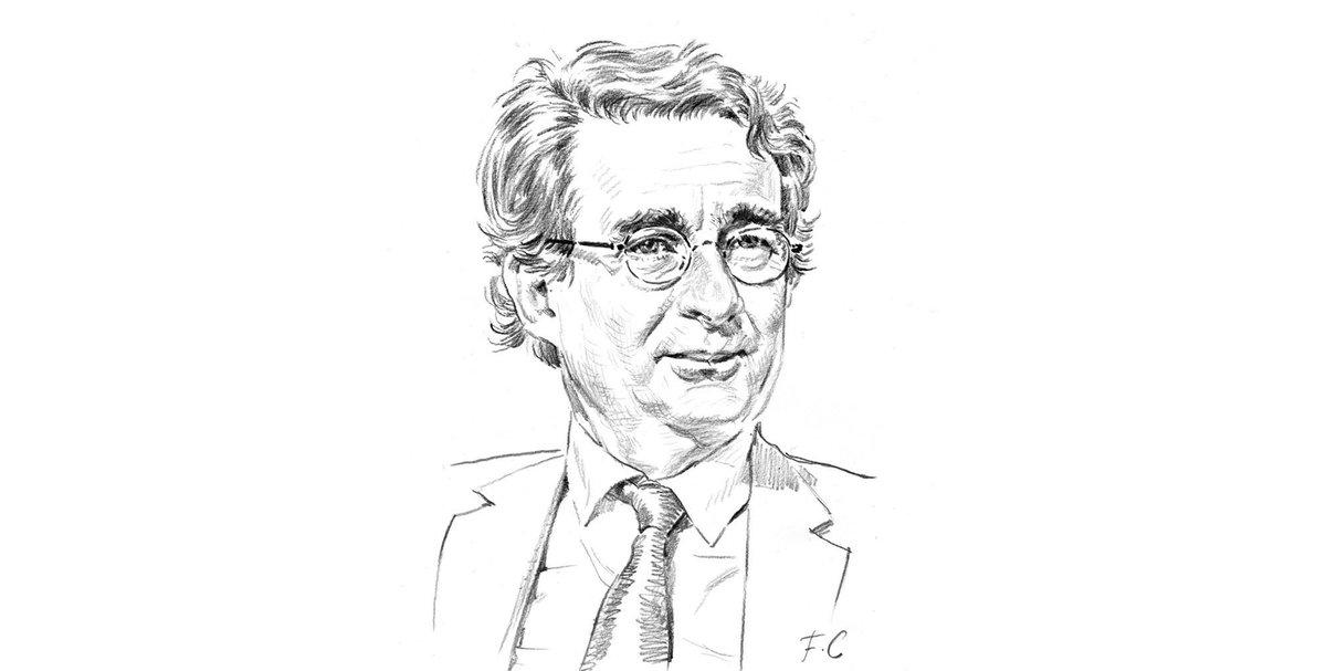 Jean-Christophe Fromantin : «Moderniser la démocratie plutôt que moraliser la vie politique»  http:// dlvr.it/PDXcPk     #Breaking #BreakingLivepic.twitter.com/TM7DNX96ga