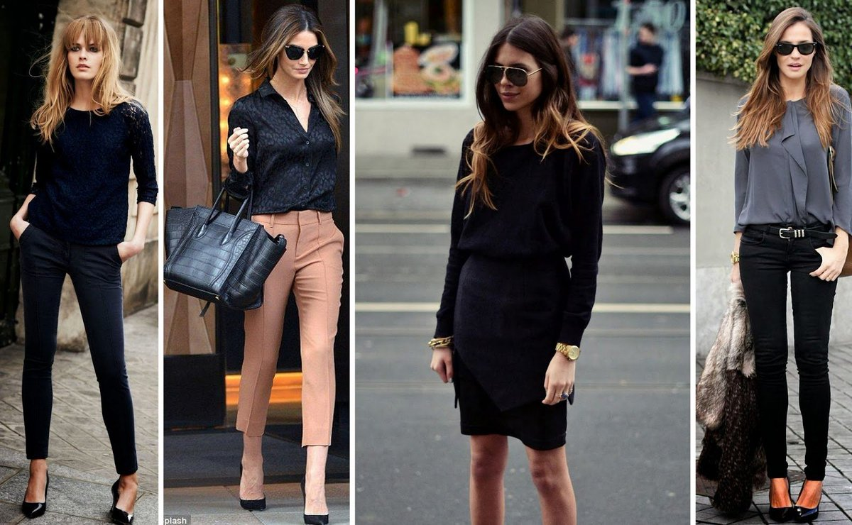 4 trick to make your clothes look more expensive!  https:// goo.gl/hl6op5  &nbsp;    #fashion #style #woman #shopping #trends #women #stylish #wear <br>http://pic.twitter.com/Ic7lqVF5OL
