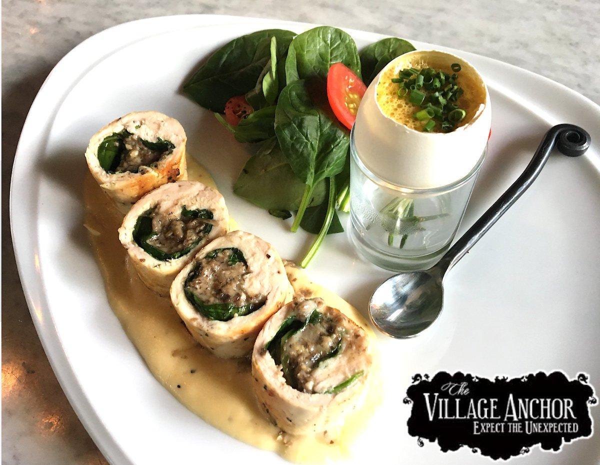 villageanchor on twitter enjoy villageanchor s sous vide chicken