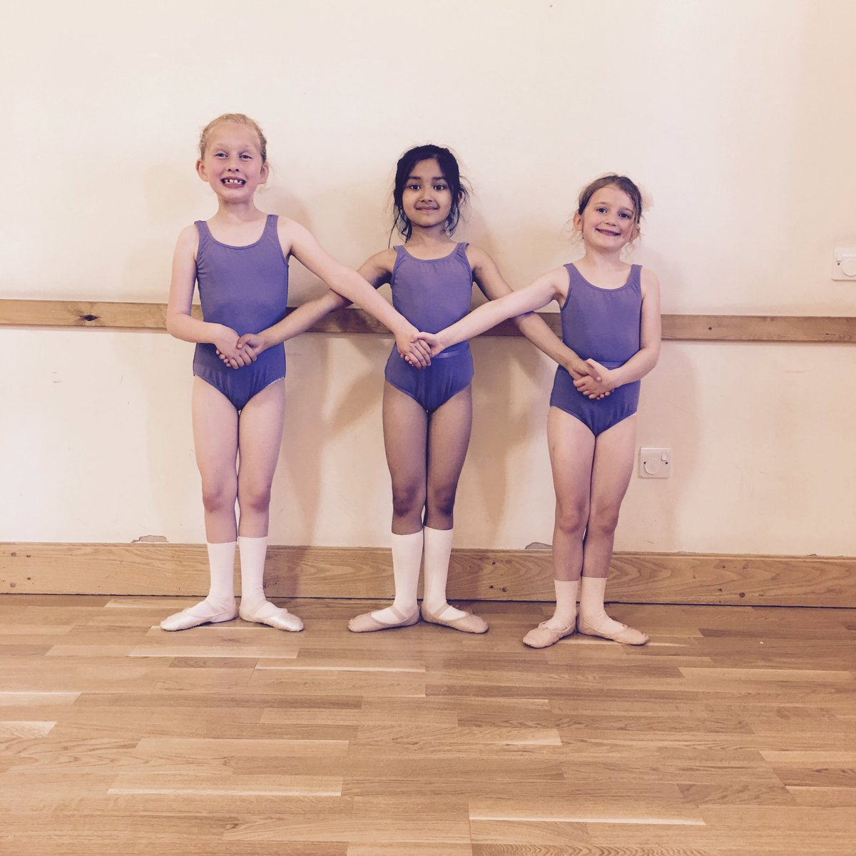 """RS Dance on Twitter: """"Our fabulous little choreographers 🌟 https://t.co/I01EZWvc82"""""""