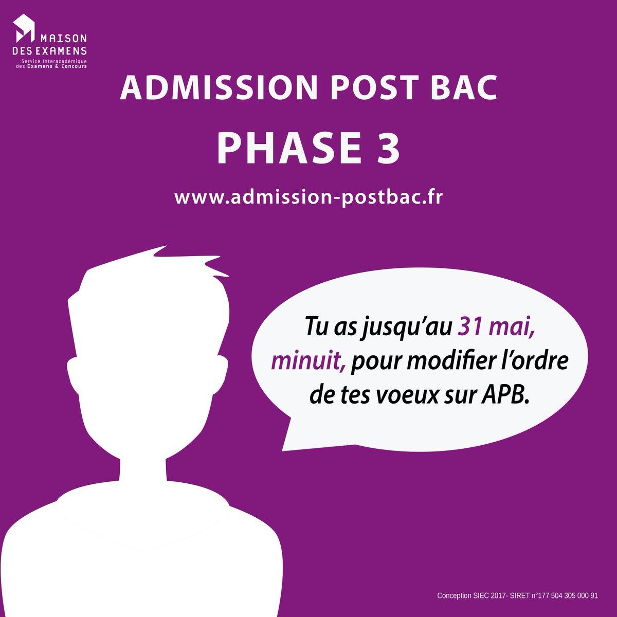 Maison des examens maison examens twitter for Arcueil cachan maison des examens