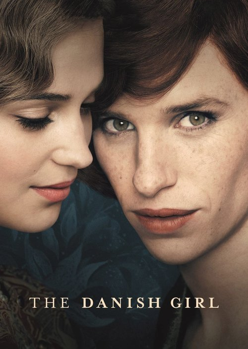 Watch The Danish Girl (2015) on Flixano Start Free Trial: https://t.co...
