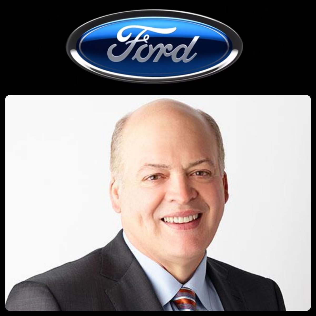 Jim #Hackett named as #Ford #Motor Company #president and #CEO succeeding Mark Fields who is #retiring #ford #raptor #trucks #truck #mustang<br>http://pic.twitter.com/CoXgHT86p6