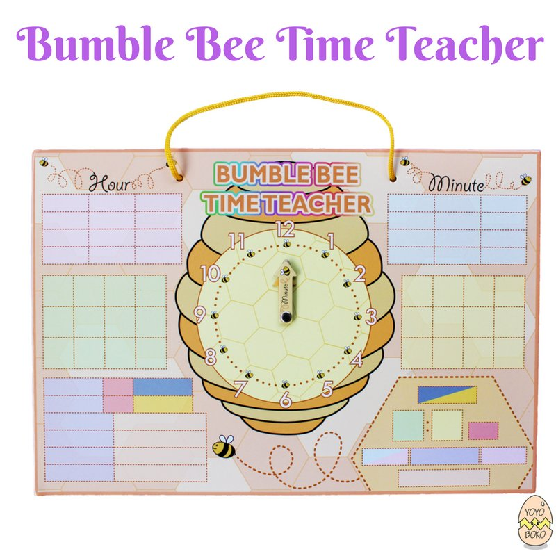 Do you think your #child is ready to #learn on how to #read #time? Check this out!  http:// buff.ly/2pO1dQC  &nbsp;  <br>http://pic.twitter.com/reHfbFLA3A