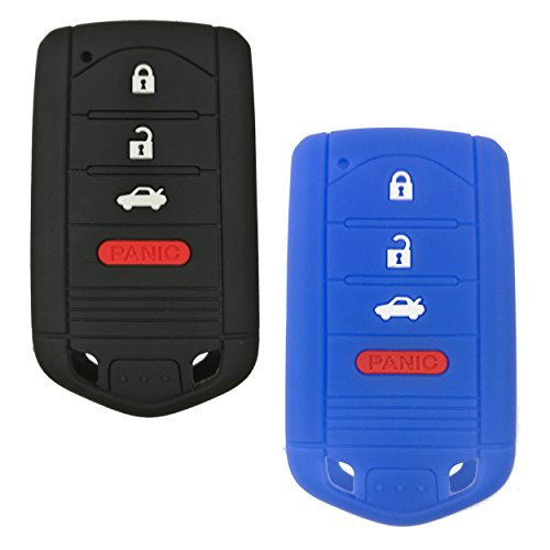 fob is acura image replacement itm ebay s tl for remote loading key