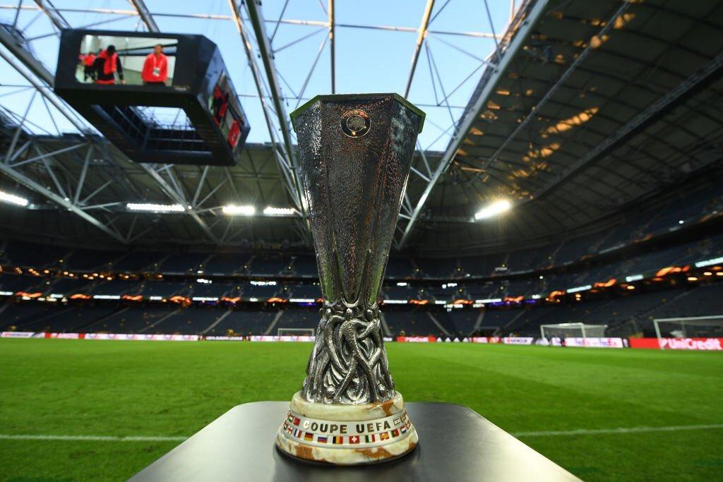 Diretta AJAX MANCHESTER United Streaming gratis 24 Maggio 2017, tutte le info per vedere la Finale di Europa League