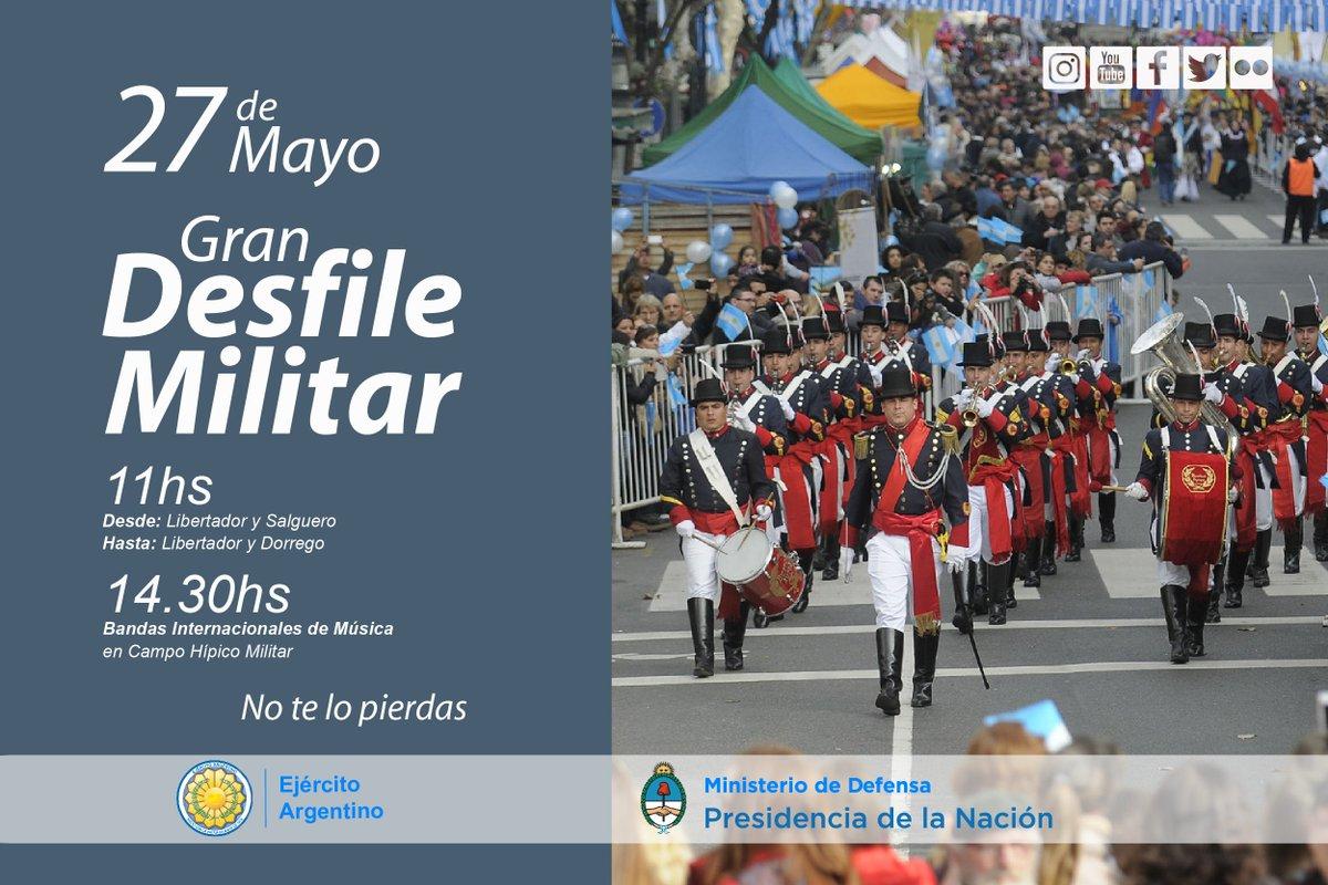 Otra vez, una Plaza de Mayo vacía recibió a Macri