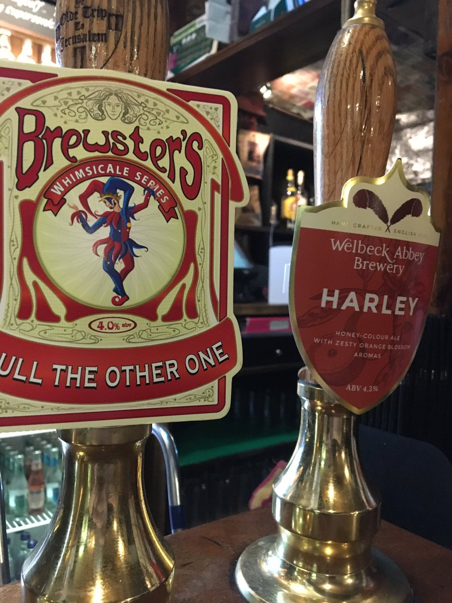 Perfect weather for these too #paleAles #blonde #citrus #beergarden #alegarden #alefresco #nottingham #ales #lovenotts #castle<br>http://pic.twitter.com/5gN159oZ1Y