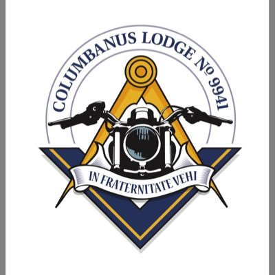 Two new super lodges for the #Bristol, #Bath, #Somerset, #Gloucestershire &amp; #Wiltshire areas. Follow @ColumbanusLodge and @ScoutcraftLodge<br>http://pic.twitter.com/axczHVo2mK