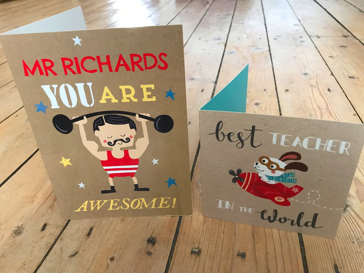 Fab to receive #GreetingCards samples i designed! :-D @advocateart01 Always great to see things in print!!<br>http://pic.twitter.com/GN8AZ3mGsS