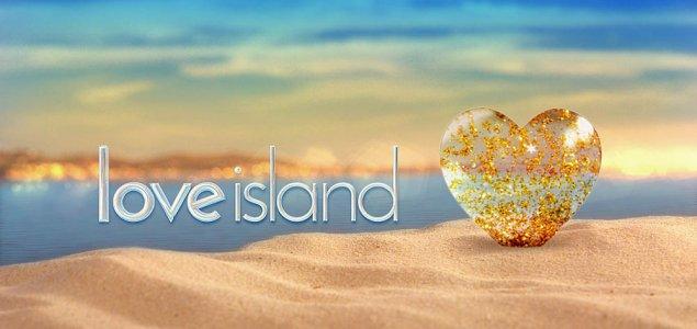 Confirmed: Love Island starts Monday 5 June at 9pm on ITV2. https://t.co/brjrqhNrqL