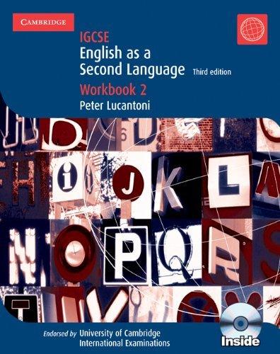 english 3 workbook ответы