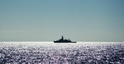 [Redif.] L'#OTAN doit se réinventer face aux menaces du XXIe siècle 🌍  (Re)découvrez l'analyse de Dominique Moïsi : https://t.co/Dh41LjcorT
