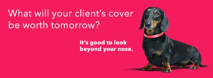 #Advisers - two months free plus up to £225 cashback with an indexed VitalityLife policy. T&amp;Cs apply  http:// vtly.co.uk/2oE22qY  &nbsp;  <br>http://pic.twitter.com/9CrY2ZL8uS