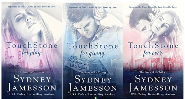 IS THIS THE #WEEK YOU DISCOVER #TheStoryOfUs?  Start the series for #FREE #Today  http:// amzn.to/2h6poVp  &nbsp;     http:// bit.ly/iTunesTSFP  &nbsp;      #iartg<br>http://pic.twitter.com/2xsAVW6glj