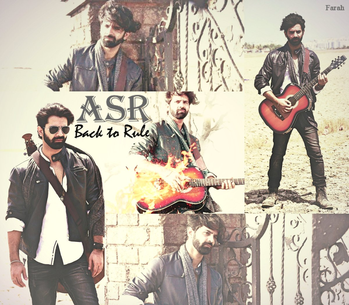 YES YES YES!  He is back to Rule,He is back to Slay&amp; #RabbaVe is just icing on cake  #ASR @StarPlus @BarunSobtiSays #IPKND3<br>http://pic.twitter.com/fHbOYUecBd