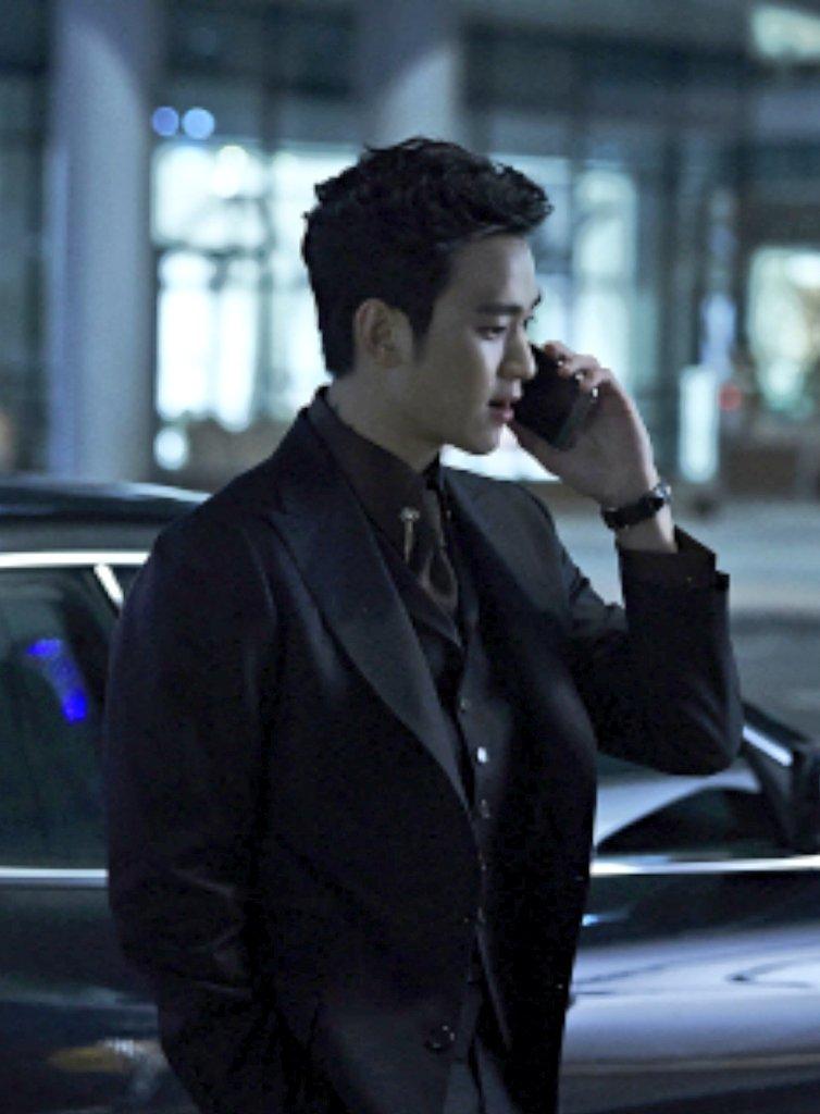 News 2017.05.24: #REAL #KimSooHyun &#39;s acting was praised    https://www. instagram.com/p/BUemQVKlgtX/  &nbsp;   #soohyun_k216 #김수현  #리얼 #filmreal #JangTaeYoung<br>http://pic.twitter.com/VWd1zL8t8d