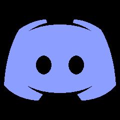 Image result for discord logo
