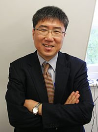 Save the date: Ha-Joon Chang delivers the 2107 David Morrison Lecture in International Development @TrentUniversity #globaldev <br>http://pic.twitter.com/0EoTmsdWC6