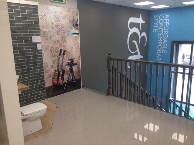 Bathroom Tiles Ennis tubs & tiles (@tubstiles) | twitter