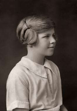 87 years ago #today, Pluto became &quot;Pluto, &quot; taking a name suggested by 11-year-old Venetia Burney.  https://www. nasa.gov/multimedia/pod casting/transcript_pluto_naming_podcast.html &nbsp; … <br>http://pic.twitter.com/QdMAOQybeL