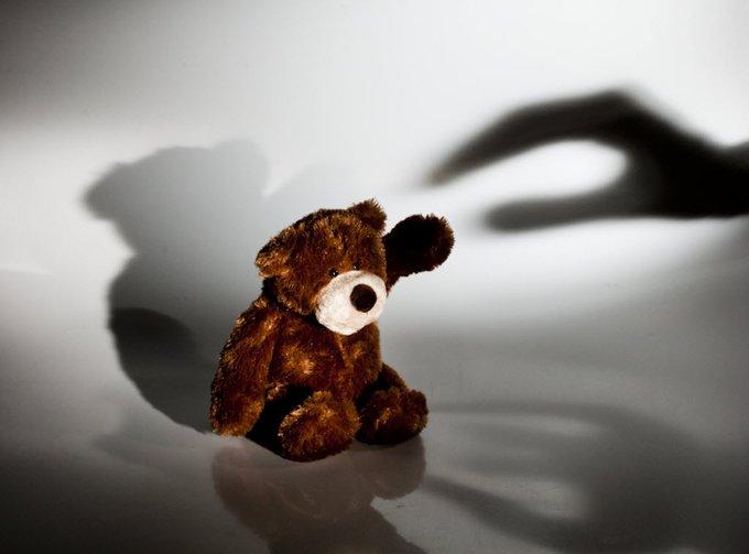Relatos selvagens são rotina no serviço que recebe denúncias de abuso infantil https://t.co/KvM94l6auJ