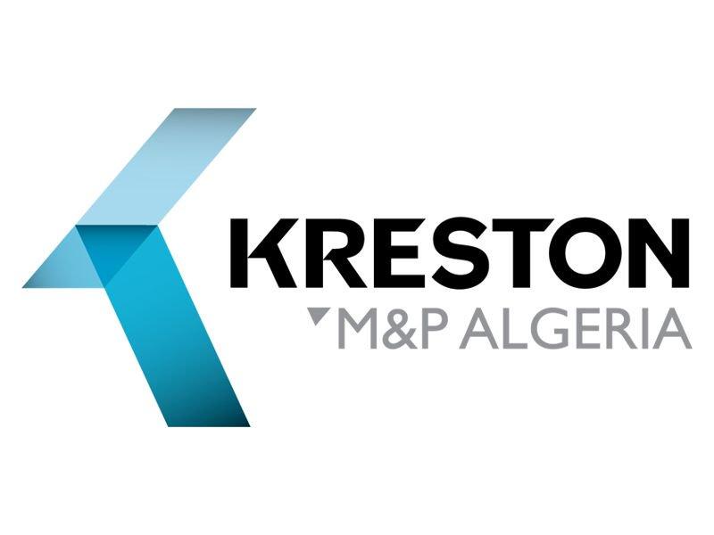 #Kreston admit Kreston M&amp;P in #Algeria; expanding resources in #Africa. #Welcome  https:// goo.gl/BGgjyE  &nbsp;  <br>http://pic.twitter.com/0s0bjNmQbf