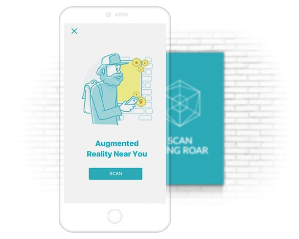 4 Tools for CPG Brands to Create Awesome #AugmentedReality Experiences @udviser   #AR #Tech #Technology #Development  https:// blog.theroar.io/4-tools-for-cp g-brands-to-create-awesome-augmented-reality-experiences-a7a8bf56a8cd &nbsp; … <br>http://pic.twitter.com/yn3rx7rprP