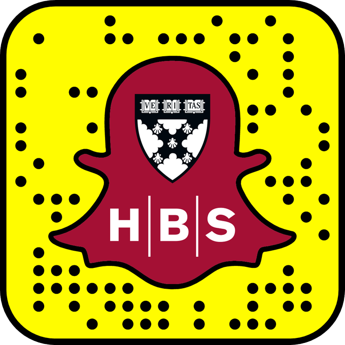 Today is Class Day! Follow harvardhbs on Instagram or Snapchat for more live updates from the ceremony #HBS2017 https://t.co/KyrocPHtgr