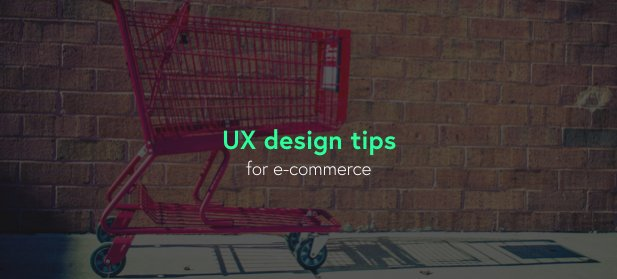 Top 30 #UX principles &amp; tips for a successful #eCommerce experience -  http://www. quertime.com/article/30-ux- design-tips-to-ensure-positive-e-commerce-experience/ &nbsp; …  #WebDesign #UI #UserExperience #businesstips <br>http://pic.twitter.com/P05wxsYVq3