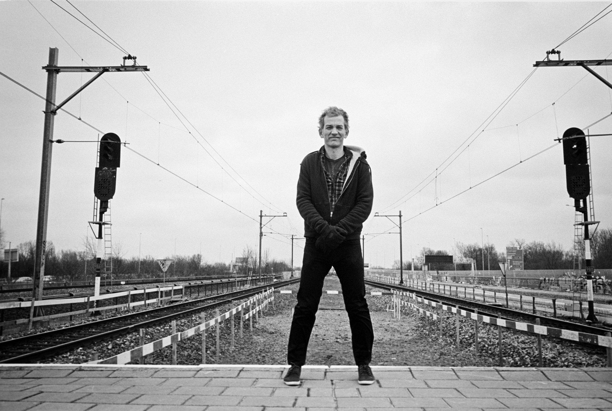 """""""@bradmehldau on brilliant form at the @NNFest"""" - @Telegraph https://t.co/1JQ2xFkc77 https://t.co/26Hs1HOzMj"""