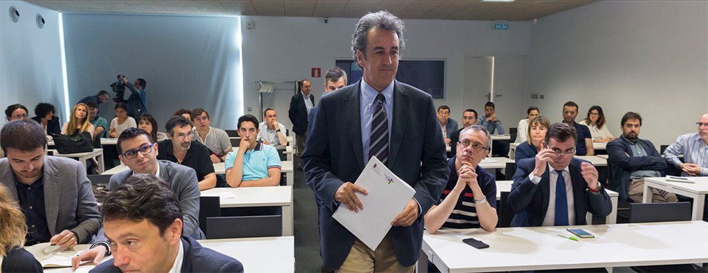 Funding opportunities for companies in the Cantabrian region:   @cantabriaes