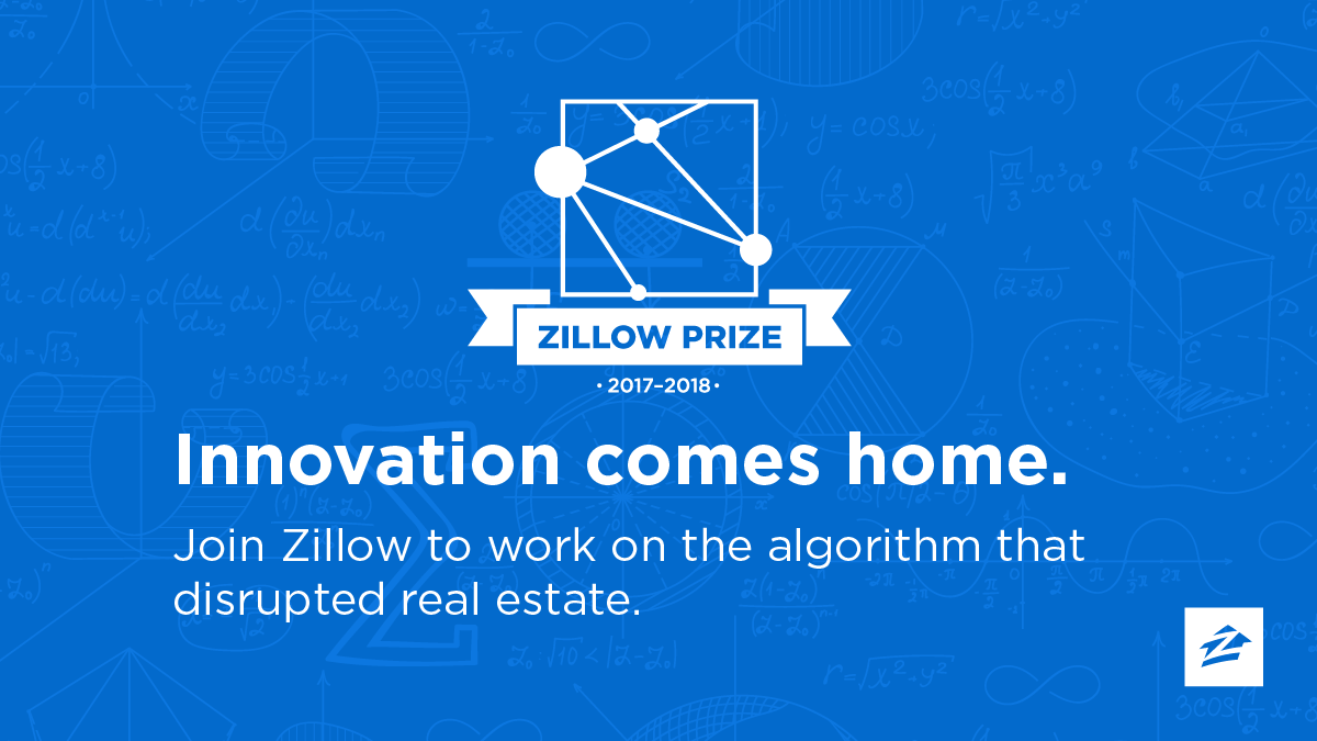 How To Clear Search History On Zillow App By Catherine Anderson How To  Check Your Child's