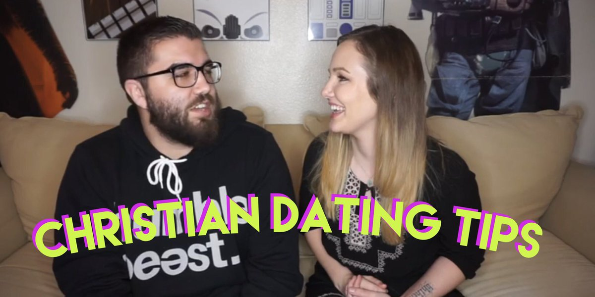 Christian dating help