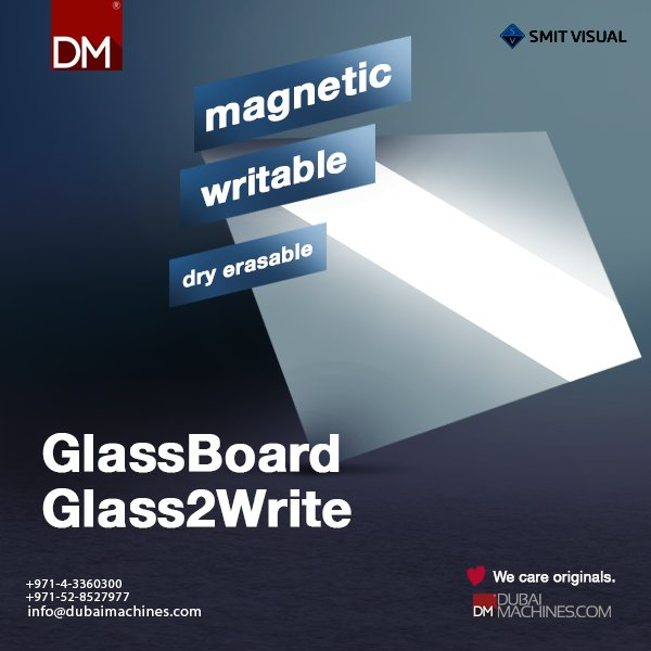 An exceptionally aesthetic #Glass_Writing_Board for vibrant Offices  http:// ow.ly/4WVR30bVIkM  &nbsp;   @SmitVisual #GlassBoard #DubaiGlass #UAE<br>http://pic.twitter.com/k0FO9qu6vx