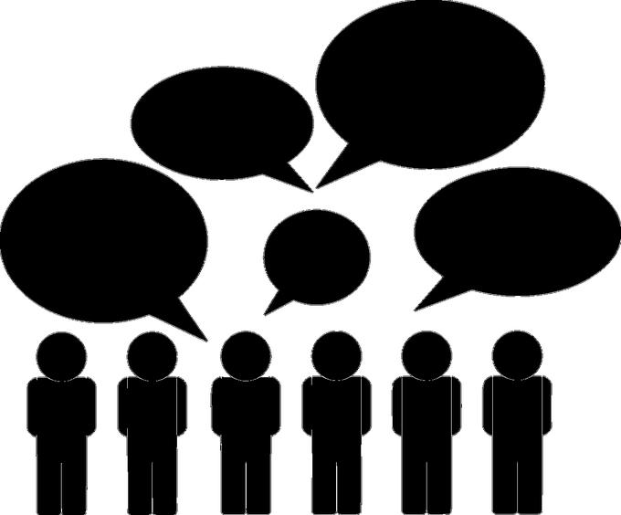 Quelles orientations futures pour la directive sur les bases de #données ? Participez à la consultation publique >> https://t.co/pTwCC68Q0V