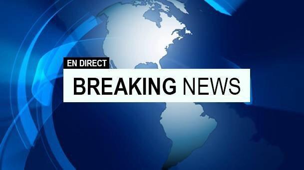 FLASH- Un homme avec un colis suspect arrêté à Wigan près de Manchester ; arrestation liée à l'attaque de lundi /BNO