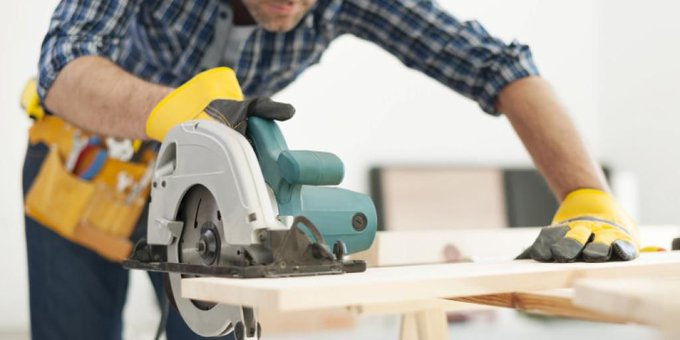 Before You DIY: Safety Tips for Home Improvement