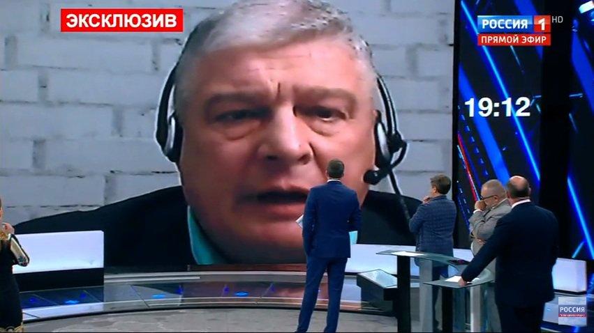Эти люди обвиняются в экономических преступлениях, - Геращенко о решении судов отпустить под залог задержанных налоговиков - Цензор.НЕТ 4465